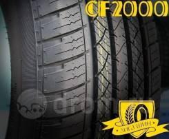Comforser CF2000. Грязь AT, без износа