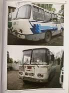 ЧАЗ. Автобус 32231