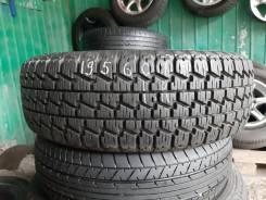 Dunlop Graspic s100, 195/60 R15