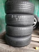 Nexen, 215/65 R15