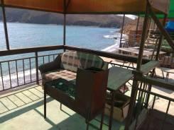 Шикарное место для отдыха на берегу моря. От агентства недвижимости или посредника