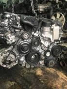Двигатель M273 для Mercedes