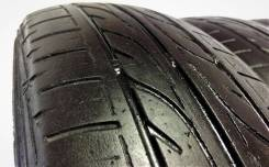 Dunlop Enasave EC202. Летние, 2013 год, 40%, 4 шт