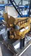 Двигатель в сборе. Yigong ZL30 Yigong ZL20 Yigong ZL930 Xcmg XD Xcmg LW Xcmg ZL Shantui SD16L Shantui SD16 Shantui SD16C Shantui SD16E Howo Sinotruk H...