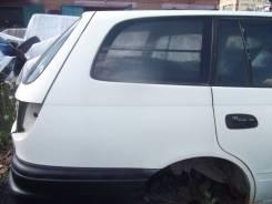 Крыло заднее правое Toyota Caldina CT196 ET196