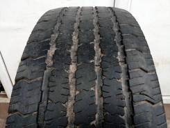 Michelin Select LT, 265/70 R16