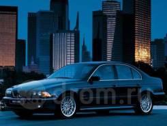 Двигатель BMW 5-Series M51D25T