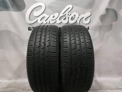 Roadstone N'Fera RU5. Всесезонные, 10%