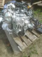 MR16 мотор двс Nissan Qashqai 1.6 наличие