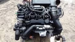 Двигатель 1.6D 9H02 9HX Peugeot 307 наличие