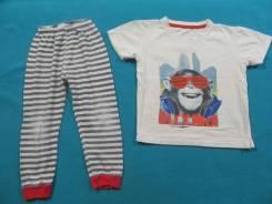 d7a9bb2fe Отдам лот детской одежды для мальчика