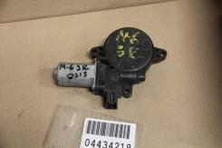 Моторчик стеклоподъёмника задний правый Mazda 6 (GH) (2007-2012) [D6515858XB]
