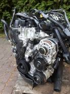 Двигатель SHY1 Mazda CX5 с навесным наличие