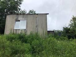 Продается земельный участок на Спутнике!. 700кв.м., собственность, электричество, вода. Фото участка