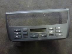 Блок управления климат-контролем. BMW X3, E83 M47TUD20, M54B25, M54B30, M57TUD30, N46B20