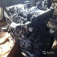 Двигатель в сборе. Case CX210B Case CX240B Case CX290B Hitachi: ZX270-3, ZX210W-3, ZX225USR-3, ZX240, ZX210H-3, ZX170W-3, ZX200LC-3, ZX190W-3, ZX200-3...