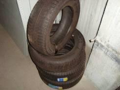Michelin X-Ice 3, 185/65 R15 92T