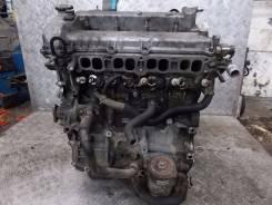 Двигатель L3VDT mazda CX7 2.3 наличие
