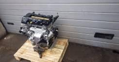 Двигатель B14NET Opel Mokka 1.4 с навесным наличие