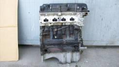 Двигатель A14NET Opel Mokka 1.4 turbo наличие