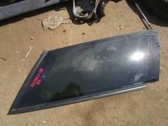 Форточка задняя правая Subaru Legacy Outback B13