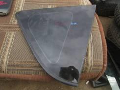 Форточка задняя правая Toyota RAV4