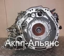 Акпп Ленд Ровер Фрилендер (1), 2.5л, JF506E Кредит