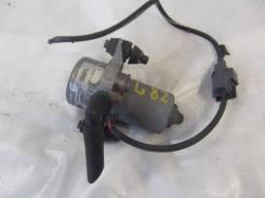 Насос усиления тормозного привода Volvo XC70 [31317445]