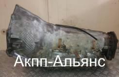 АКПП 4L80E Шевроле Сервеладо (2) 6.0 л.