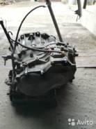 АКПП A240l-03a для Toyota. По каталогу 30500-1А440