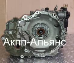 АКПП Шевроле Авео (2) 1.6 л., 6T30. Кредит.
