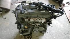 Двигатель в сборе. Toyota Avensis, AZT251, AZT251L, AZT251W 2AZFSE