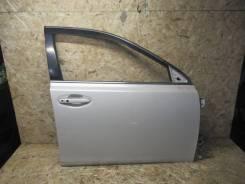 Дверь передняя правая Subaru Legacy BRG FA20 09-14гг Вторая модель
