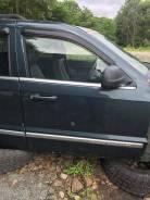 Дверь передняя Jeep Grand Cherokee
