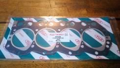Прокладка ГБЦ Fuji 11044-43G01/02 TD27