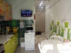 3-комнатная, улица Ватутина 10. 64, 71 микрорайоны, проверенное агентство, 67,0кв.м.