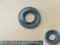 Сальник привода переднего моста внутрений дизель Great Wall Hover H5 [2303310K85]