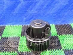Вентилятор отопителя Termal FORD Focus II, C-Max, S-Max, Mondeo (07-)