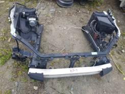 Телевизор Subaru Legacy BP5 EJ204