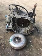 АКПП A242L, A244 Toyota