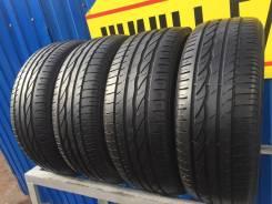 Bridgestone Turanza ER 300, 215/55 R17 215 55 17
