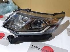 Фара Левая Honda Stepwgn Spada RP 33150-TAA-911 L LED