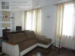 2-комнатная, улица Светланская 145. Центр, проверенное агентство, 59,0кв.м.