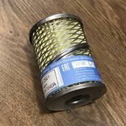 Элемент фильтра топливного МАЗ, КРАЗ дв. ЯМЗ-236,238,240 тонк. очистки (EFT260), шт