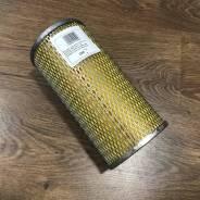 Элемент масляного фильтра Камаз-7405 Евро-1,2 МАЗ-5335,5440, дв. ЯМЗ-236 (EFM451) (Цитрон Механик), шт