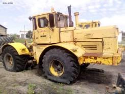 Кировец К-701. Продается трактор К-701, 300,00л.с.