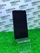 Vertex Impress. Б/у, 8 Гб, Черный, 3G, Dual-SIM