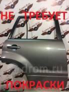 Дверь задняя правая Suzuki Grand Vitara (Escudo) TD54W TA74W TD94W