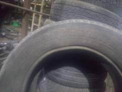 Bridgestone Dueler, 265 60 18