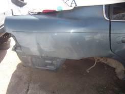 Крыло заднее правое Toyota Corolla AE100